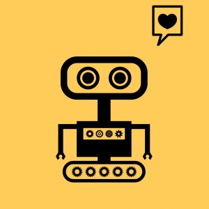 How to get more Google Love robot